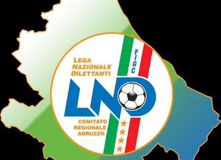 FIGC 1a Categoria: PRESENTATI tutti i calendari 2017/18