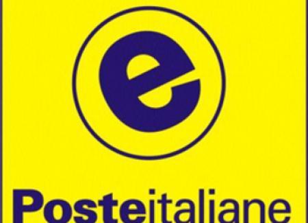 Pagine Abruzzo Chieti Vasto Le Visure Catastali Si Ritirano All Ufficio Postale